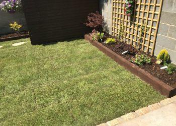 grass-cutting-350x250