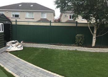 prestine-gardens-350x250